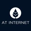 AT Internet Analytics Suite Technographics