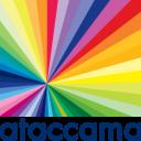 Ataccama Technographics