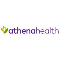 AthenaHealth Technographics