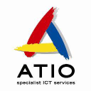 Atio Call Center Technographics
