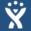 Atlassian JIRA Service Desk Technographics