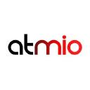 Atmio Technographics