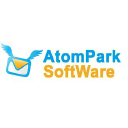 Atomic Email Hunter Technographics
