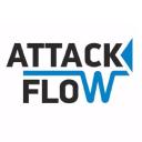 AttackFlow Technographics
