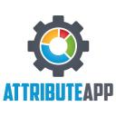 AttributeApp Technographics