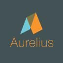 Aurelius Technographics