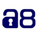 Authentic8 Silo Technographics