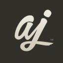 AuthenticJobs Technographics