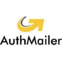 AuthMailer Technographics