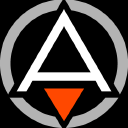 AuthRocket Technographics