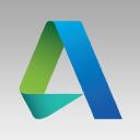 Autodesk A360 Technographics