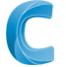 Autodesk Configure One Technographics