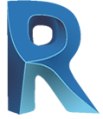 Autodesk Revit Technographics