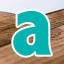 Autogrammer Technographics