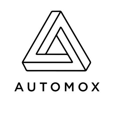 Automox Technographics