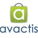 Avactis Technographics