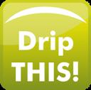 Avandel - Drip THIS! Technographics