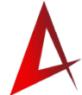 Avazu Mobile DSP Technographics