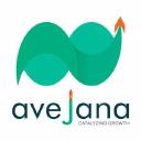 Avejana Technographics