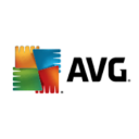 AVG Antivirus Technographics