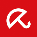 Avira Endpoint Security Technographics