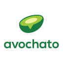 Avochato Technographics