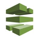 AWS CodePipeline Technographics