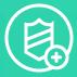 AWS Shield Technographics