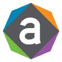 Axiom EPM Technographics