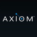 Axiom SFD Technographics