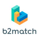 b2match Technographics