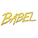 Babel Technographics
