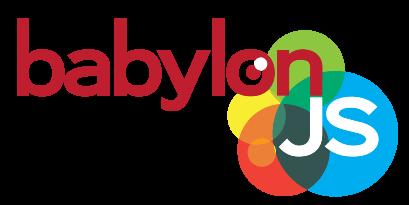 BabylonJS Technographics