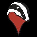 Badger Maps Technographics