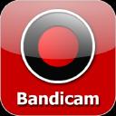 Bandicam Technographics