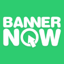 BannerNow Technographics