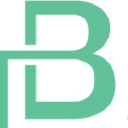 Banyan Technographics