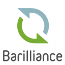 Barilliance Technographics