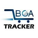 BCATracker Technographics