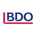 BDO Technographics