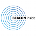 Beaconinside Proximity DMP Technographics