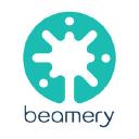 Beamery Technographics