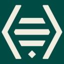Beeswax Technographics