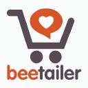 Beetailer Technographics