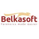 Belkasoft Evidence Center Technographics