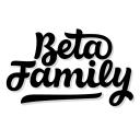 Beta Family