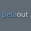 Betaout Technographics