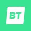 Betatesters.io Technographics