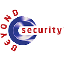 Beyond Security Technographics