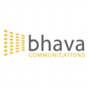 Bhava Communications Technographics